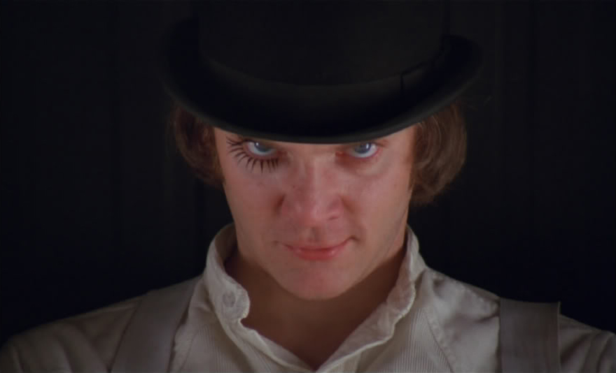 a_clockwork_orange_malcolm_mcdowell.jpg