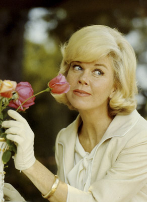 Doris day 92044