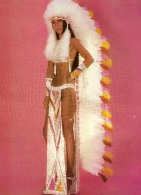 Truly Iconic Dresses Windupmyskirt
