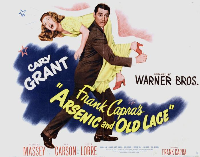 arsenic-and-old-lace1
