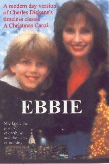 Ebbie_AKA_Miracle_at_Christmas_Ebbie_s_Story_TV-356991566-large