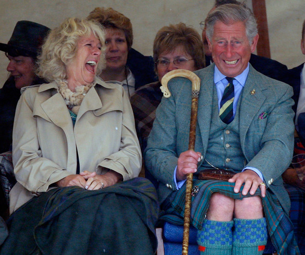 Charles+Camilla+Attend+Annual+Mey+Games+C9c_1rUkb-nl