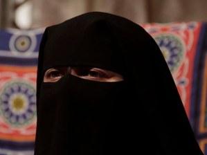Nahla Hashad