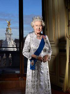 Queen-Elizabeth-II-Celebrates-Diamond-Jubilee