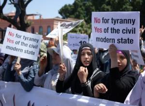 morocco_women_protest-300x220