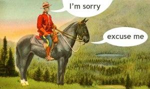 polite-canadian