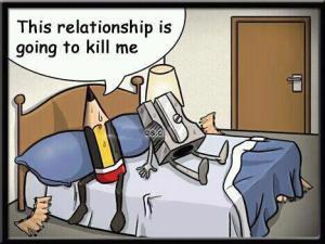 bad-relationship