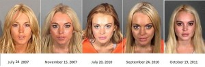 Lindsay-Lohan-Mug-Shots-600x199