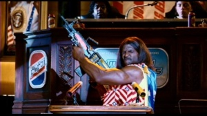 president-terry-crews