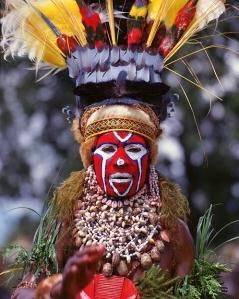 tribalgirl