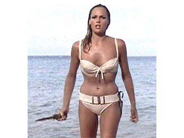 Hot swinger wife