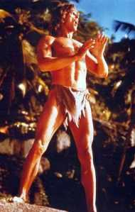 Miles-OKeefe-Tarzan-Loincloth