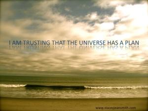 universe-has-a-plan
