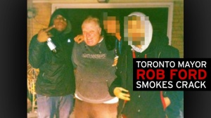 Rob-Ford-Smikes-Crack
